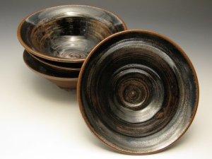 Small Side Bowls